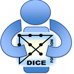 DICE – Distinguished Innovations, Collaboration & Entrepreneurship